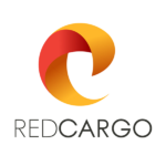 Red Cargo