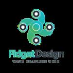Fidget Design