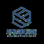 Hexa Design